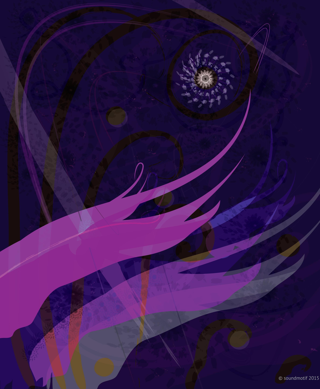 Nocturne_soundmotif_melisse-design-web.jpg