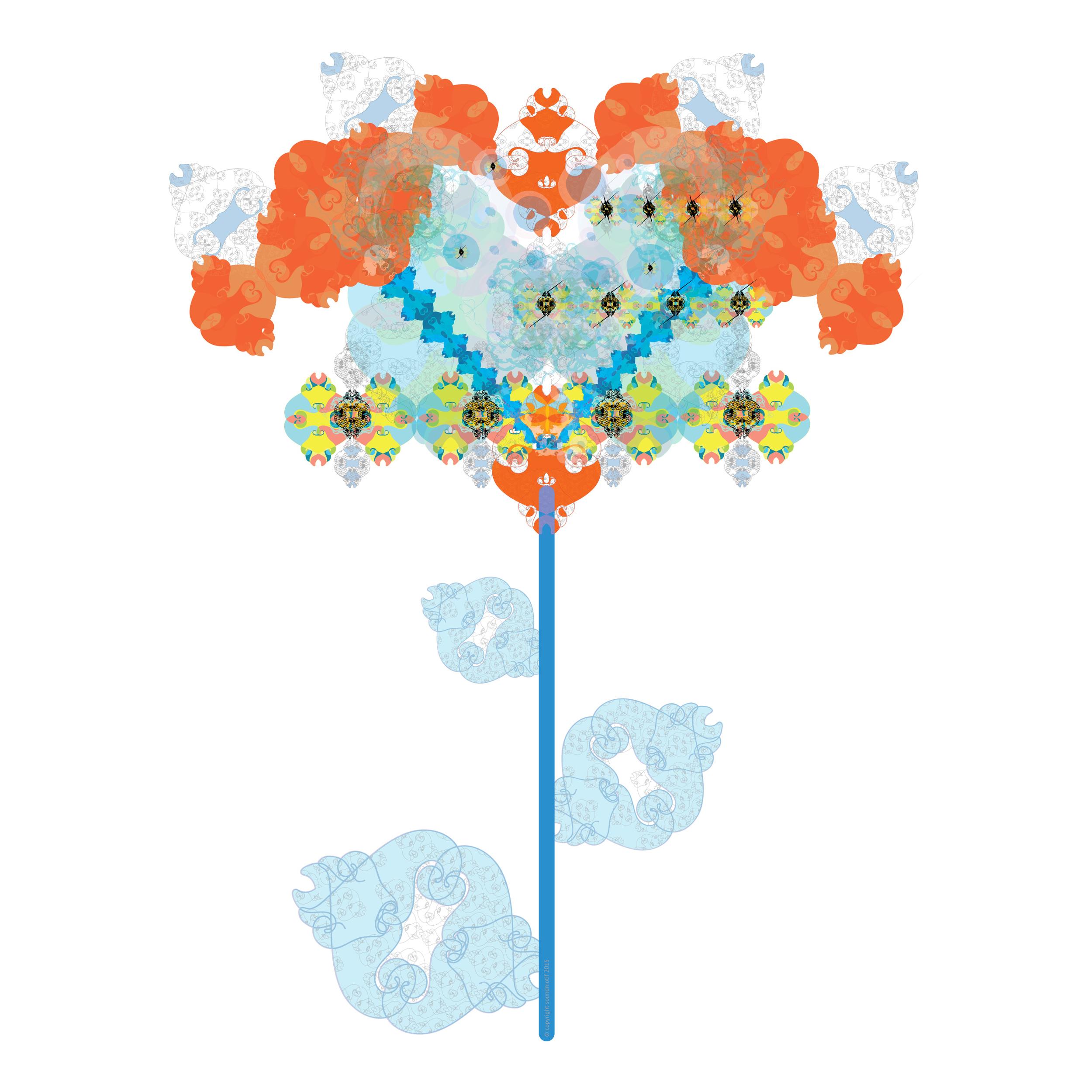Heart-Blossom_soundmotif_melisse-design-web.jpg