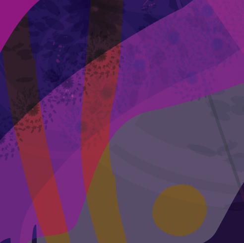 nocturne_zm_melissedesign web.jpg