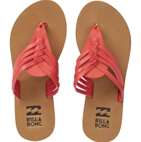 Billabong Panama Sandal -