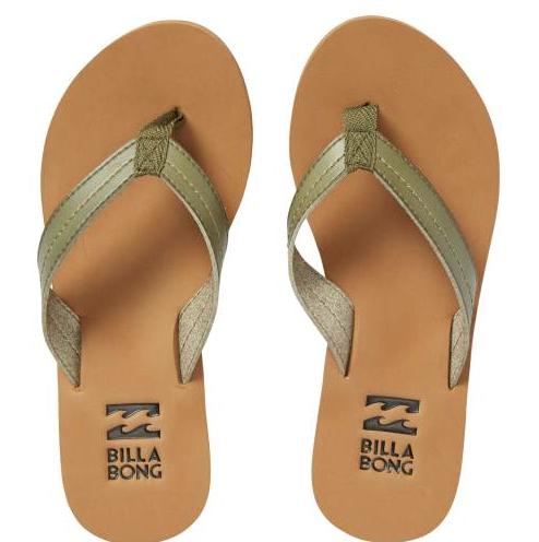 Billabong Azul Sandal -