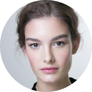 092313dolcegabbana-beauty-spring-summer-2014-mfw129.png