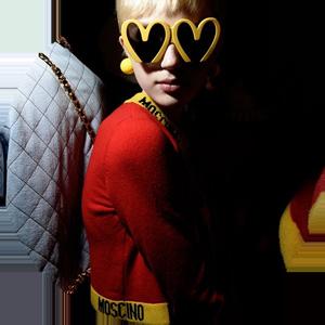 Moschino-AW14-Mac.png