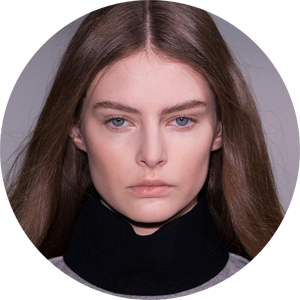 costume-national-beauty-autumn-fall-winter-2014-mfw.png