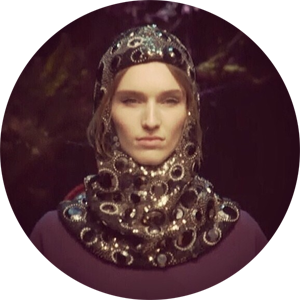 @stafanodolce-dolce&gabbana aw14.png