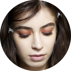 luisa-beccaria-beauty-autumn-fall-winter-2014-mfw10.png