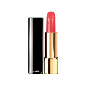 ROUGE ALLURE in Mélodieuse