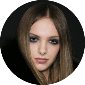 elie-saab-rothko-pecheux-beauty-autumn-fall-winter-14.png