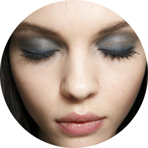 elie-saab-rothko-pecheux-beauty-autumn-fall-winter-2014.png