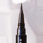 Magic Marc'er Precision Pen