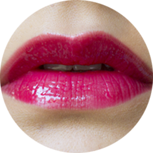 Lancome Lip Lover.png