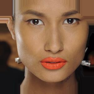 Prabal Gurung - Image frommaccosmetics.tumblr.com