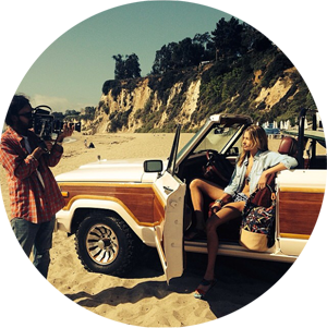 23-Regram from @voguemagazine #BTS with photographer @angelopennetta and @1jessicahart for our June Issue.png