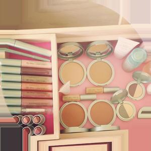 make-upbox.png