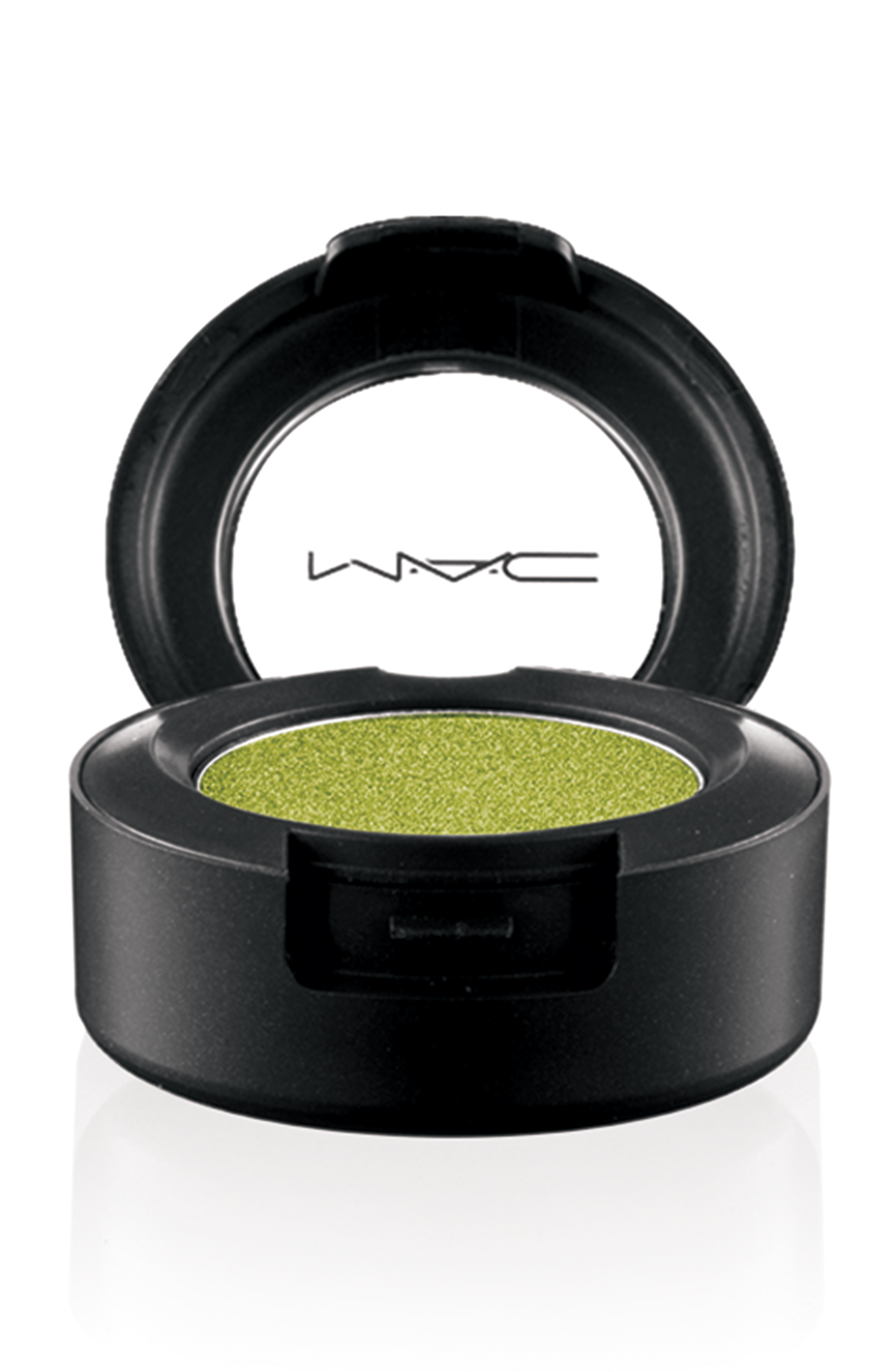 Lucky Green Eyeshadow