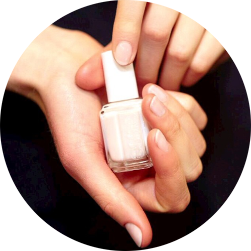 Adore-a-ball was front and center at the Altuzarra Fall 2015 show. Regram @essiepolish