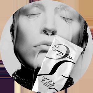 embryolisse the multitasking moisturizer