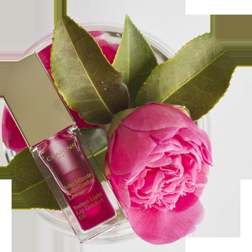 Instant Light lip comfort oil clarins lip oil 2.png