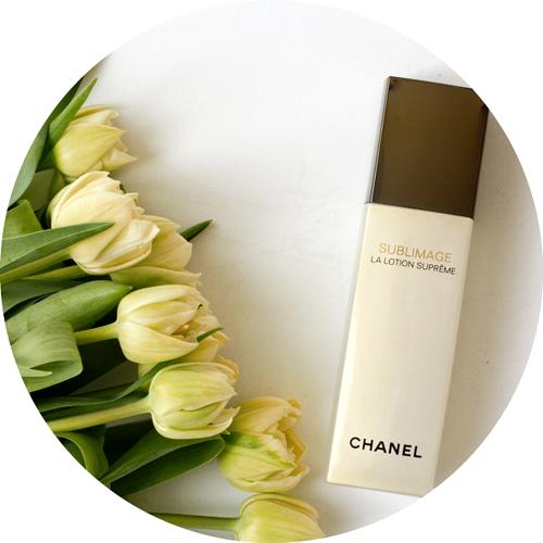 Chanel Sublimage La Lotion Supreme small.png