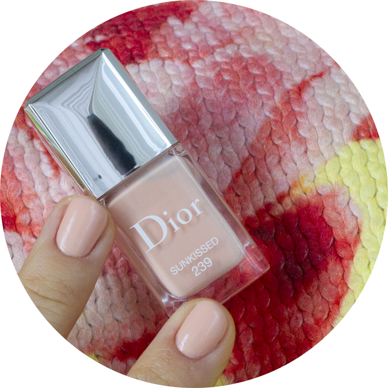 Dior Sunkissed 239 summer tye die collection 2015 nail polish.png