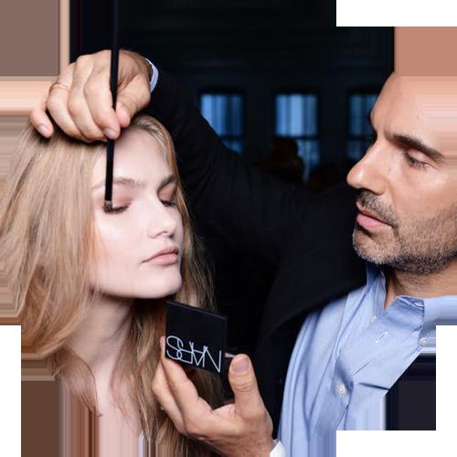 Rodarte SS2016-Nars Cosmetics OPi Kerastase.png