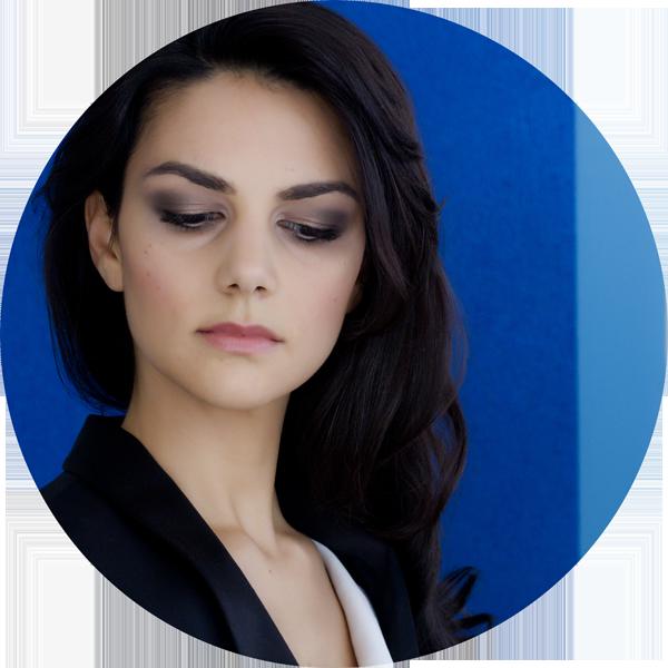 Clarins - pretty night eyeshadow palette - beauty look - tutorial.png