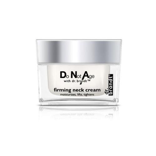 Dr. Brandt DNA Firming Neck Cream