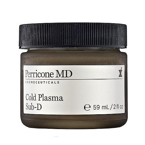 Perricone Cold Plasma Sub-D