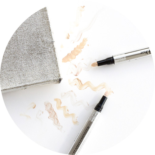 Dior Flash Luminizer - dior skyline fall 2016 makeup collection - dior backstage