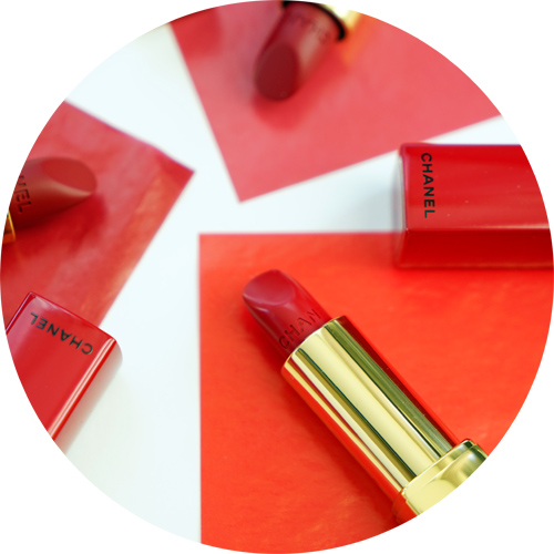 chanel numeros rouges -rouge allure N1.jpg