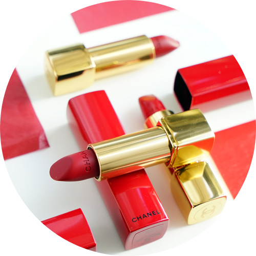chanel numeros rouges rouge allure N23.jpg