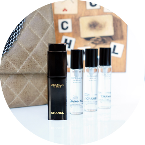 Chanel Sublimage la brume2.jpg