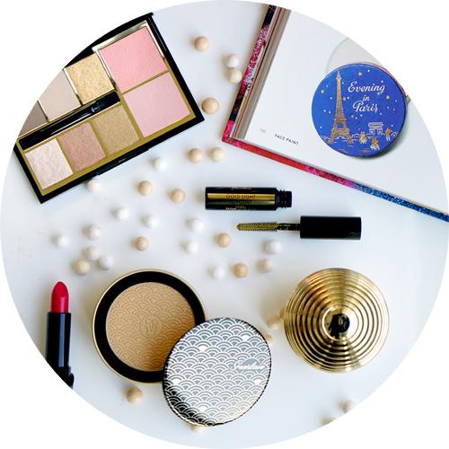 Guerlain Christmas 2017 makeup collection5.jpg