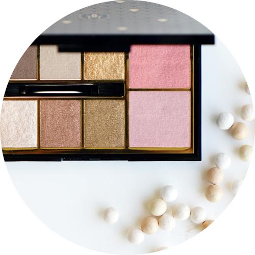 Guerlain Christmas 2017 makeup collection-Gold Guerlain Palette.jpg