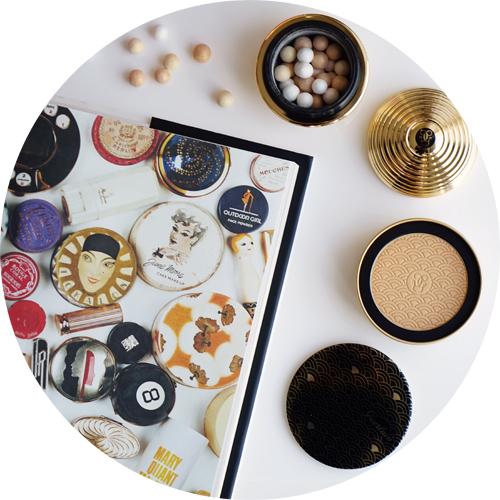 Guerlain Christmas 2017 makeup collection2.jpg