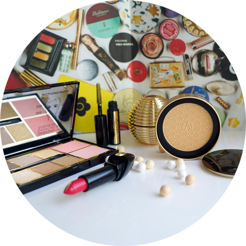 Guerlain Christmas 2017 makeup collection4.jpg