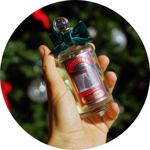 penhaligons Christmas is in the air3.jpg