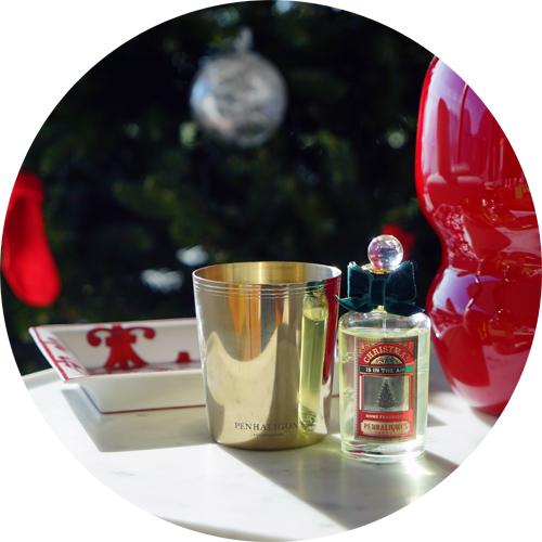 penhaligons Christmas is in the air4.jpg