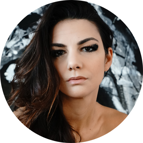 makeup trend inverno winter 2017- arty black liner4.jpg