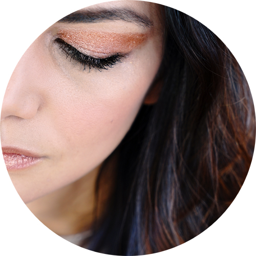 metal makeup trend6.jpg