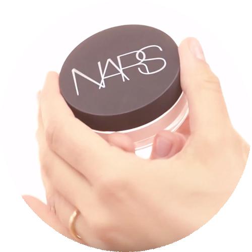 nars light reflection loose powder.jpg