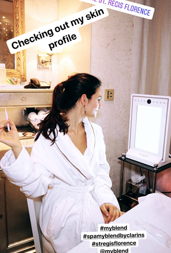 My Blend by Clarins Spa-my skin diag-2.jpg