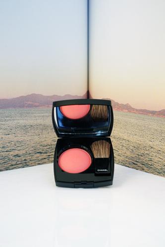 chanel neapolis blush.jpg