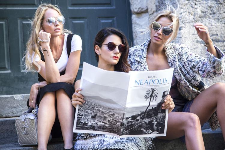 chanel neapolis cover2.jpg
