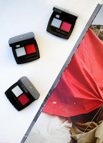 chanel neapolis lip powders.jpg