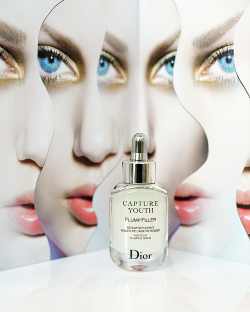 DIOR CAPTURE YOUTH The Plump Filler.jpg