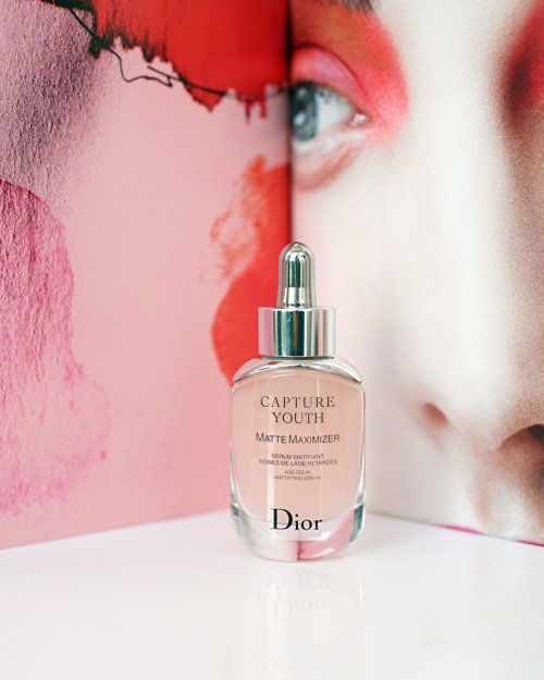 DIOR CAPTURE YOUTH The Matte Maximizer.jpg