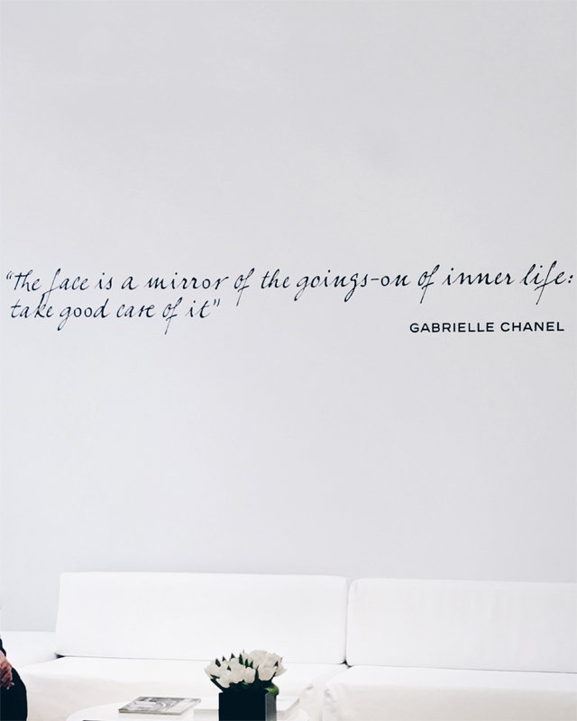 2-Chanel skincare news spring 2018 Armelle Souraud.jpg