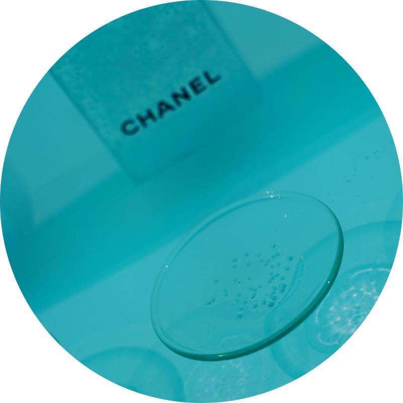3-hydra-beauty-micro-liquid-essence.jpg