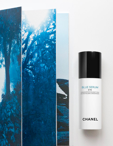 Chanel-Blue-Serum-EYE-3.jpg